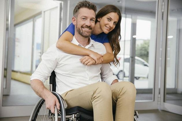 Aider un proche malade ou dépendant : quelles répercussions sur l'état de santé de l'aidant ?