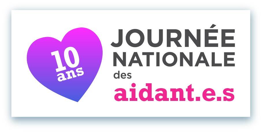 Journée Nationale des Aidants 2019 à Soissons