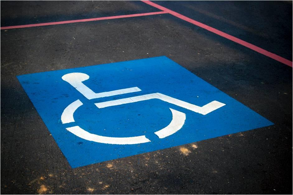 Les principales aides financières pour les personnes en situation de handicap