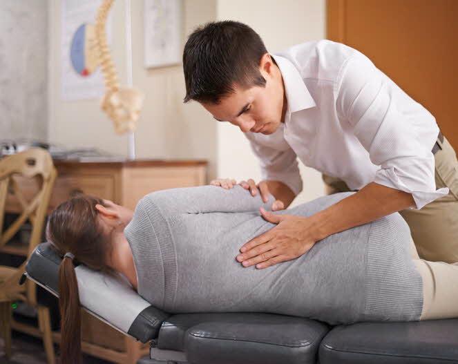 Des prestations pour les aidants dans les contrats santé
