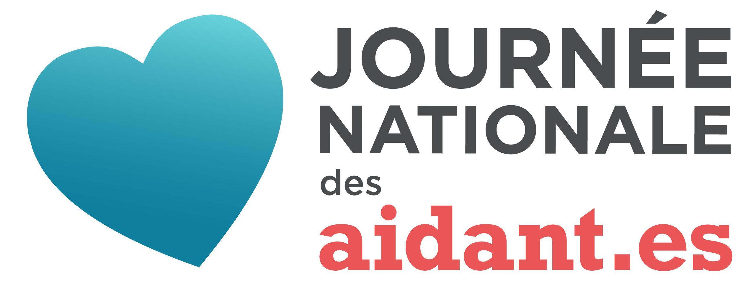 Evènement à la Rochelle : Le 13 octobre